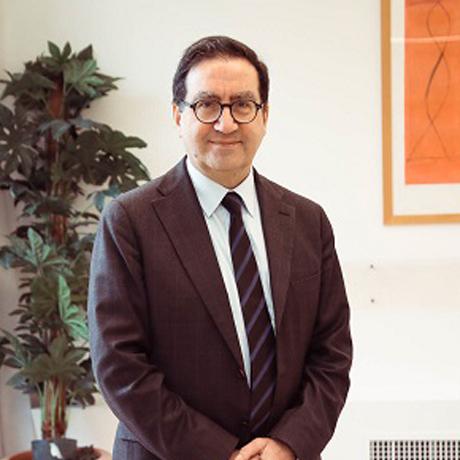 Mario De Nonno