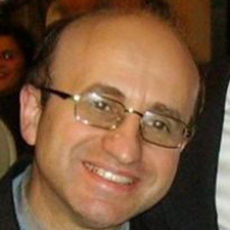 Roberto Spataro, SDB