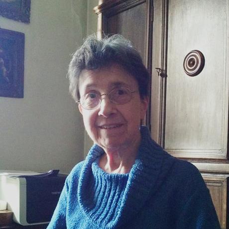 Elena Malaspina