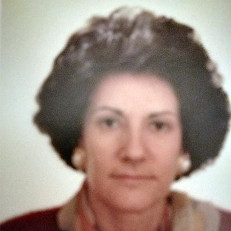 Anna Pasquazi