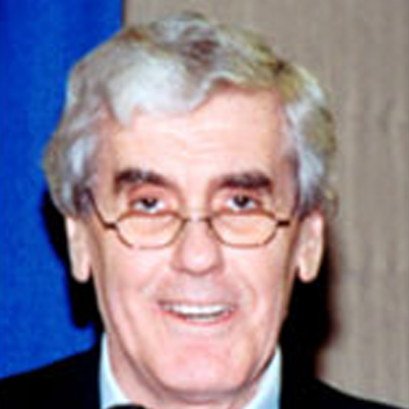 Bruno Luiselli