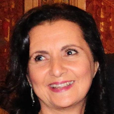 Emanuela Prinzivalli