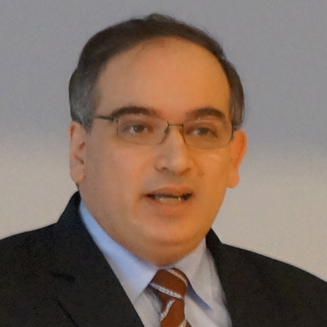 Luigi Miraglia
