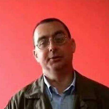 Mauro Pisini