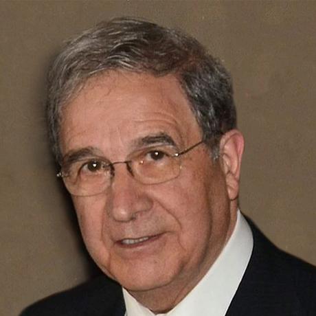 Orazio Antonio Bologna