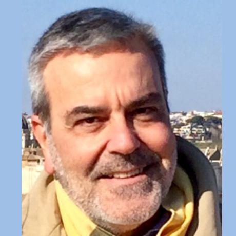 Paolo Marpicati