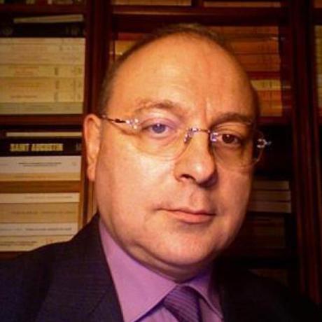 Paul Mattei